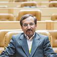 دکتر محمد صادق آخوندی