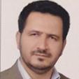 دکتر عباس نوروزی گیلوایی