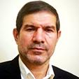دکتر عباس تولایی