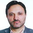 دکتر محسن نعمتی