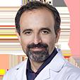 دکتر سید فرزاد محمدی