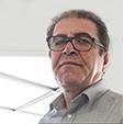 دکتر حمدالله محمدی