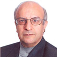 دکتر ناصر حاتمی