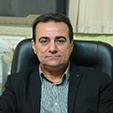 دکتر سعید فروزش