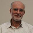 دکتر علی بیرجندی نژاد