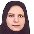 دکتر زهرا رضایی یزدی