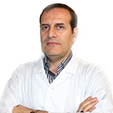 دکتر محمد جواد رجبی