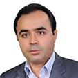 دکتر میر محسن شریفی