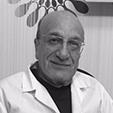دکتر ابراهیم شادمان