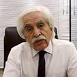 دکتر منوچهر سدیفی
