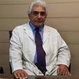 دکتر حمید جویا