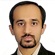 دکتر احمد رضا سبزاری