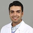 دکتر علی مکاتب
