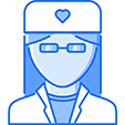دکتر مهین تاج نجفیان