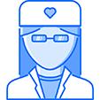 دکتر مریم زارعی نژاد