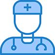 کالای پزشکی نظری